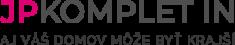 proforma logo